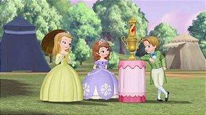 Princesa Sofia 04