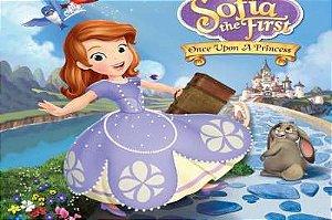 Princesa Sofia 11