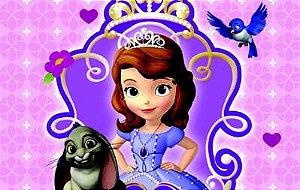 Princesa Sofia 13