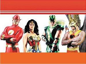 Super Heróis 03