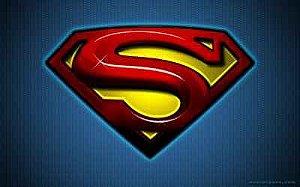 Super Man 01