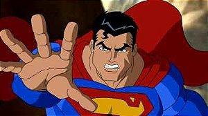 Super Man 02