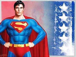 Super Man 03