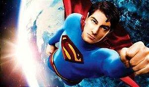 Super Man 04