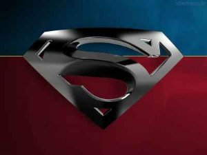 Super Man 05