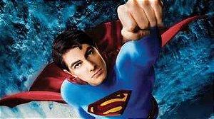 Super Man 06