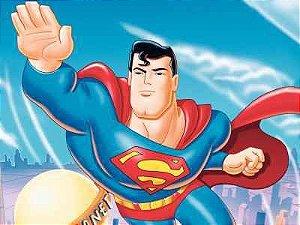 Super Man 07