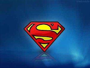 Super Man 08