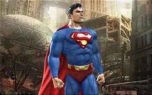 Super Man 09
