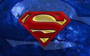 Super Man 11