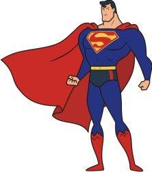 Super Heróis 28 - Display