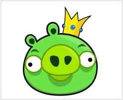 Angry Birds 05 - Display