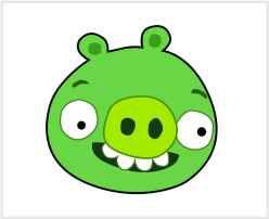 Angry Birds 07 - Display