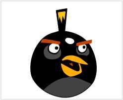 Angry Birds 09 - Display