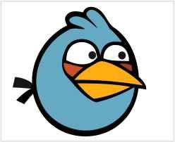 Angry Birds 14 - Display