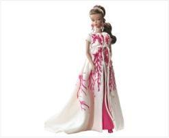 Barbie 09 - Display