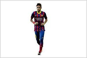 Barcelona 01 - Display