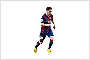 Barcelona 11 - Display