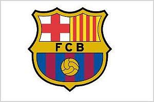 Barcelona 15 - Display