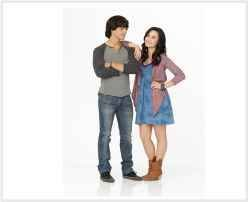 Demi Lovato 05 - Display