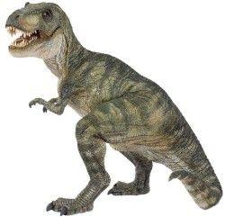 Dinossauros 07 - Display