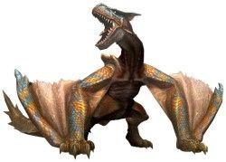 Dinossauros 15 - Display
