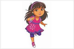 Dora 19 - Display
