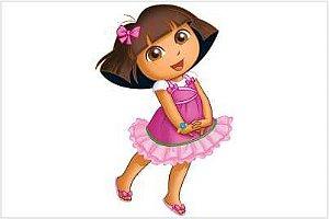 Dora 23 - Display