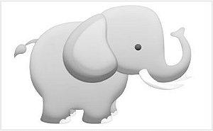 Elefantinho 04 - Display