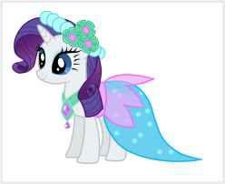 My Little Pony 02 - Display