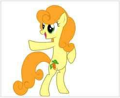 My Little Pony 05 - Display