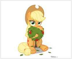 My Little Pony 09 - Display