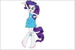 My Little Pony Equestria Girls 19 - Display