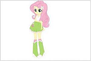 My Little Pony Equestria Girls 23 - Display