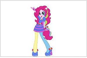 My Little Pony Equestria Girls 27 - Display