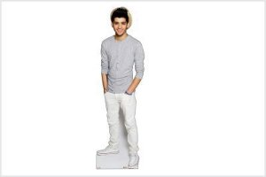 One Direction 01 - Display