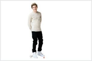 One Direction 04 - Display