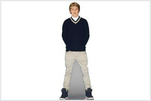 One Direction 06 - Display