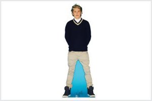One Direction 08 - Display
