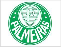 Palmeiras 02  - Display