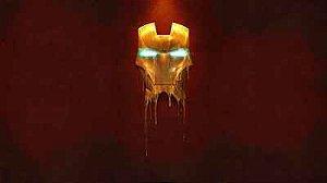 Homem de ferro 3 - 06