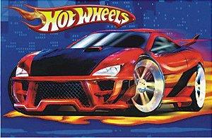 Hot Wheels 02