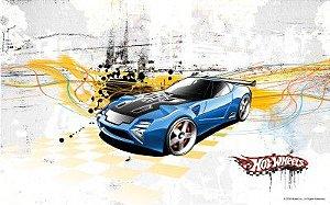 Hot Wheels 03