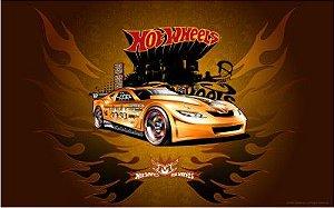 Hot Wheels 06