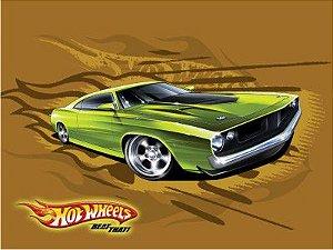 Hot Wheels 09