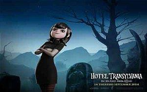 Hotel Transilvânia 10