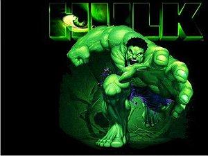Hulk 03