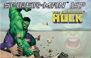 Hulk 04
