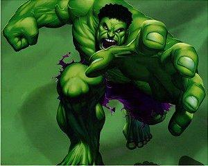 Hulk 10