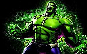 Hulk 17